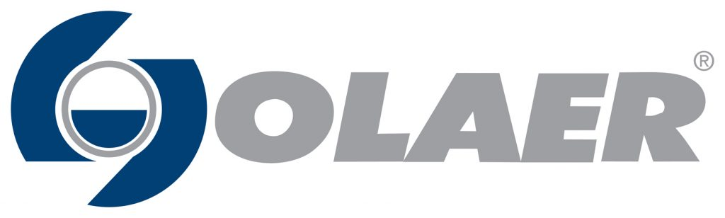 logo olaer